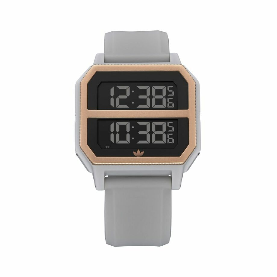 SELONCE ADIDAS MAN WATCHES Z163272-00