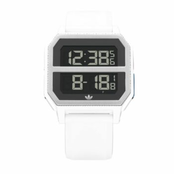 SELONCE ADIDAS MAN WATCHES Z163273-00