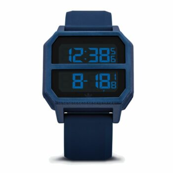 SELONCE ADIDAS MAN WATCHES Z16605-00