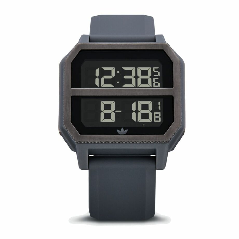 SELONCE ADIDAS MAN WATCHES Z16632-00