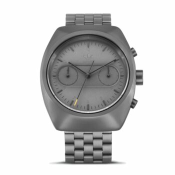 SELONCE ADIDAS MAN WATCHES Z18632-00