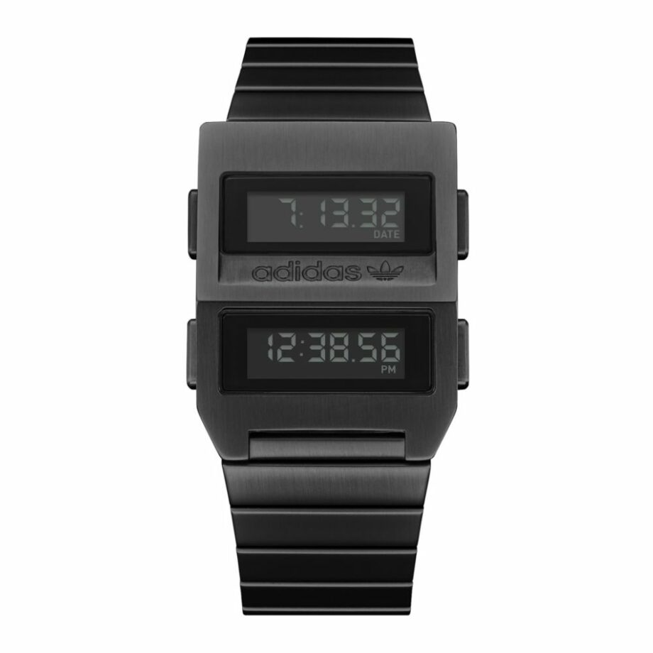 SELONCE ADIDAS WOMAN WATCHES Z20001-00