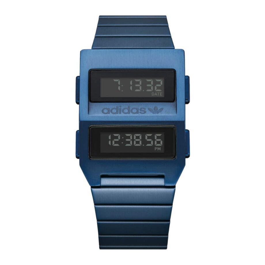 SELONCE ADIDAS WOMAN WATCHES Z20605-00
