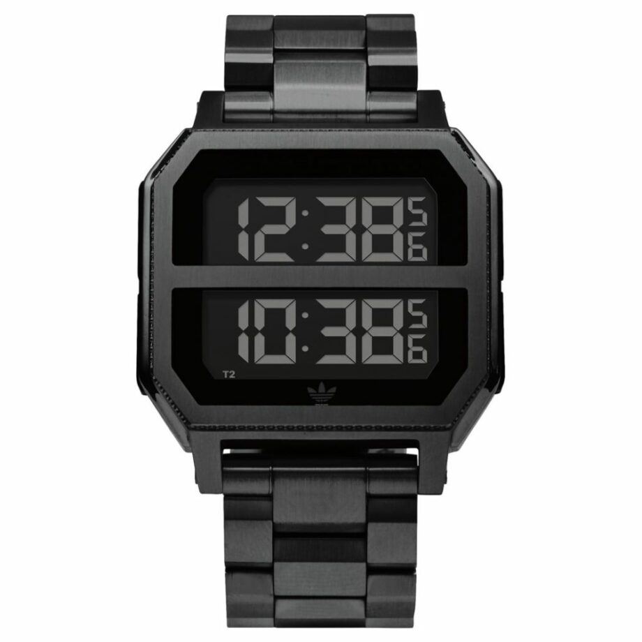 SELONCE ADIDAS MAN WATCHES Z21001-00