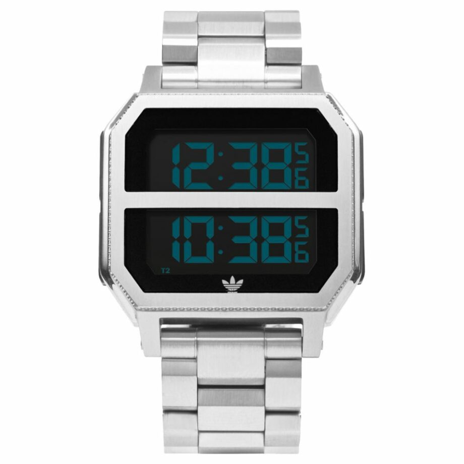 SELONCE ADIDAS MAN WATCHES Z211920-00
