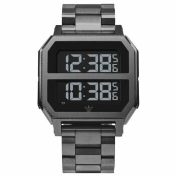 SELONCE ADIDAS MAN WATCHES Z21632-00