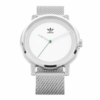 SELONCE ADIDAS MAN WATCHES Z223244-00