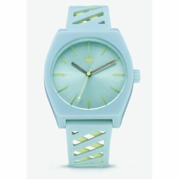 SELONCE ADIDAS WOMAN WATCHES Z253341-00